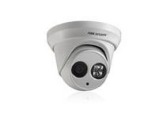 The Advantages of using Security Cameras