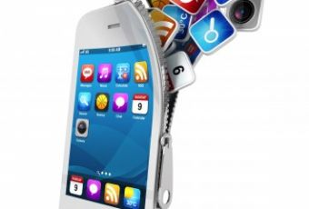 Mobile Apps that can be useful when you visit Kenya