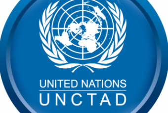 United Nations Conference on Trade and Development (UNCTAD) is coming to Kenya!