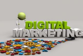 Benefits of Internet Marketing to a Business