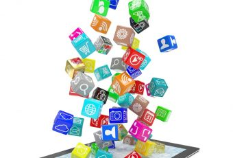 Reasons why your Business needs a Mobile Application